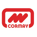 О компании Cormay Group
